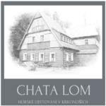 chata-lom-logo