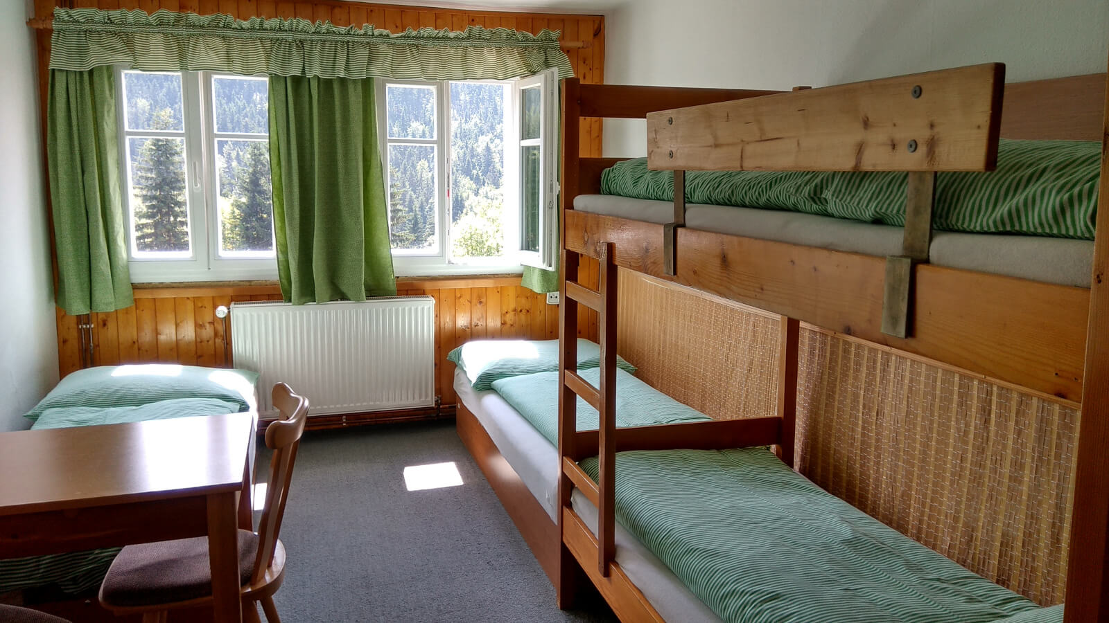 pokoj c. 2