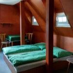 pokoj c. 5